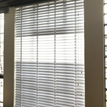 Zunmar Traders - Blinds & Shutters Gallery 1