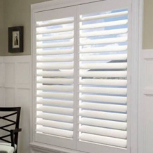 Zunmar Traders - Blinds & Shutters Gallery 5