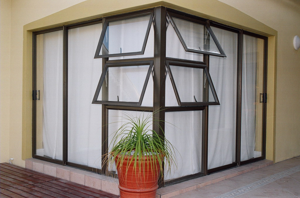 Aluminum Windows And Doors Training : Wooden doors specialist johannesburg zunmar traders