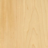 Melamine Maple