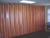 wooden-folding-door40