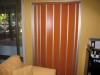wooden-folding-door48