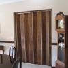 wooden-folding-door-14