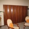 wooden-folding-door-5