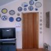wooden-folding-door11