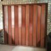 wooden-folding-door24