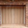 wooden-folding-door27