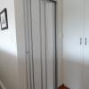 wooden-folding-door29