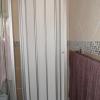 wooden-folding-door30