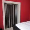 wooden-folding-door33