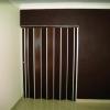 wooden-folding-door35