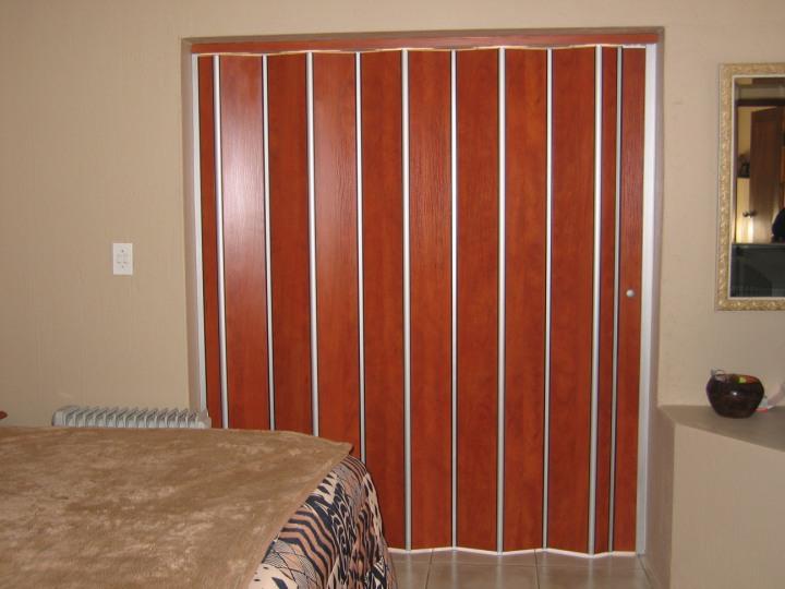 Domestic Services | Bedroom doors | Zunmar Traders